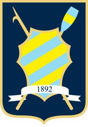 Circolo Canottieri Aniene 1892 Logo