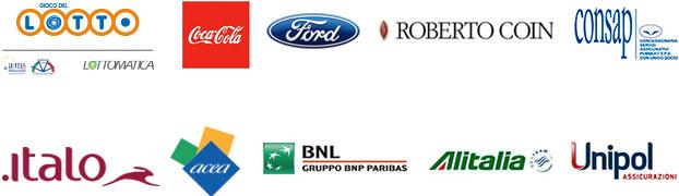 sponsor-aniene