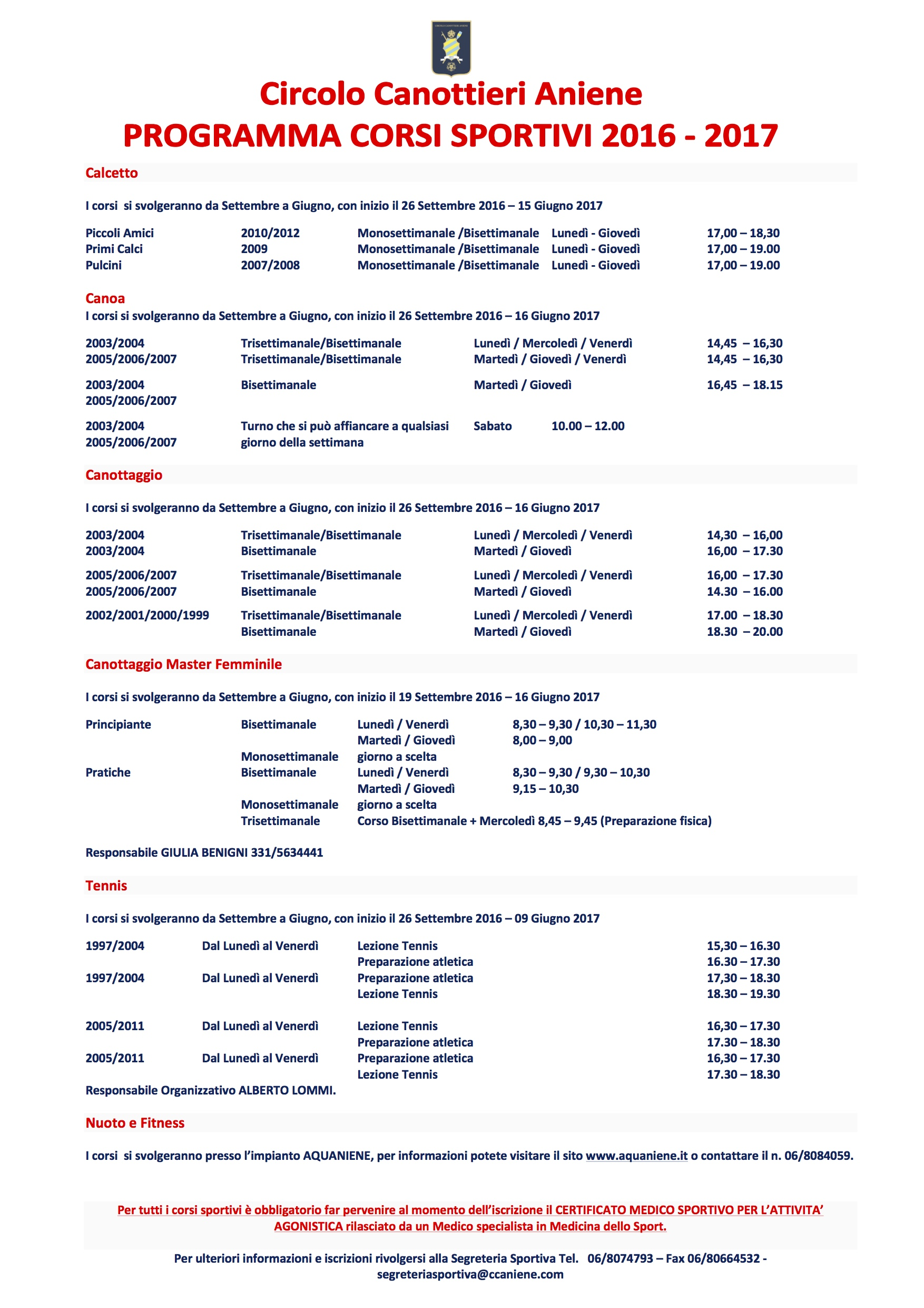 cartello-per-corsi-sportivi-2016-2017-5