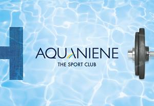 Aquaniene