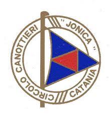 Circolo Canottieri Jonica - Catania