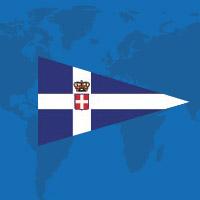 Rycc Savoia Napoli