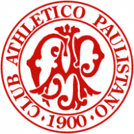 Club Athletico Paulistano – San Paolo