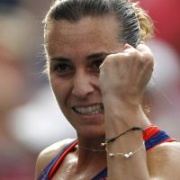 flavia_pennetta_celebrates_a_point_at_the_us_open_Master