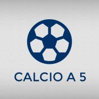 Testata-Calcioa5