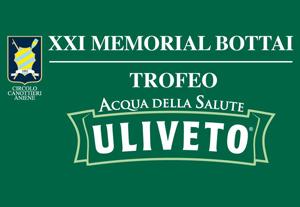 Memorial Bottai